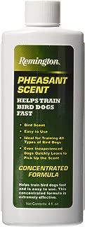 Coastal Pet R1850 PHE04 Pheasant Training Scent, 4-Ounce