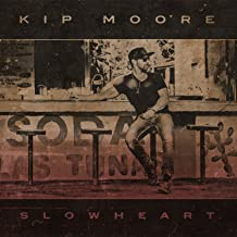 Best girl like you kip moore Reviews