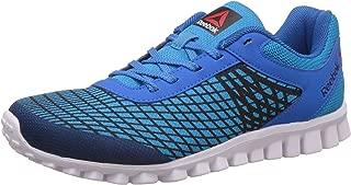Reebok Boy's Run Escape Sports Shoes
