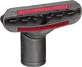 Dyson Stair Tool, Dc07 Dc14 Gray