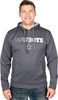 Dallas Cowboys Aristo Hoodie