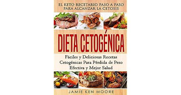 copia gratuita de la dieta cetosis