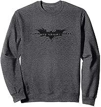 Best batman the dark knight rises logo Reviews