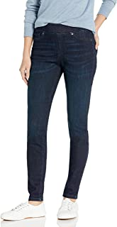 Amazon Essentials Women's Pull-on Jegging