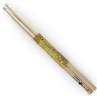 Los Cabos LCDCON Concert Maple Drum Sticks