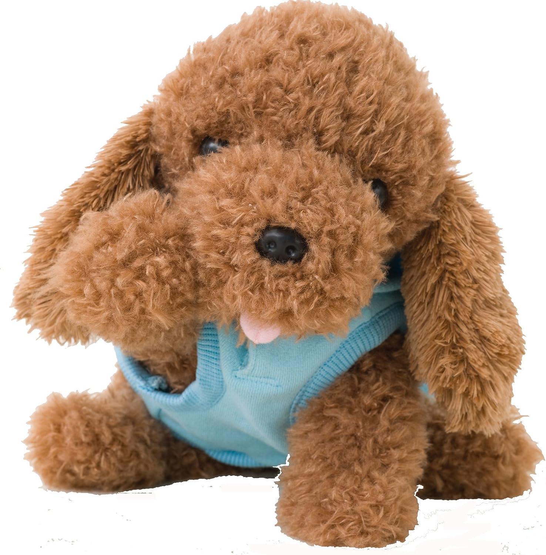 Doggy partner per ottenere una mano piccola (importazione giapponese)