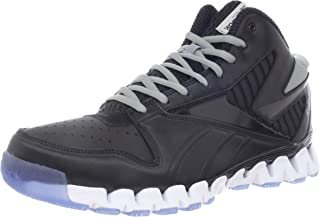 Best zignano basketball shoes Reviews