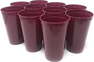 bulk stadium cups