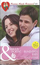 Precious Hearts Romances 4687 - Blind Date Baby