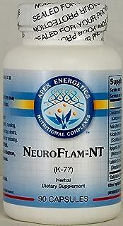 NeuroFlam-NT (K-77)