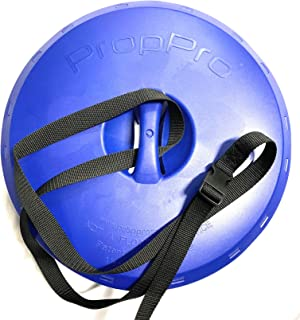 PropPro Boat Propeller Cover - Protection from Your Propeller
