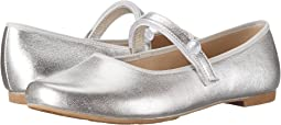 Elephantito - Princess Flat (Toddler/Little Kid/Big Kid)