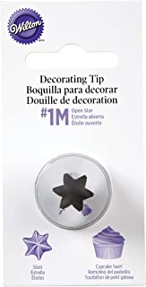 Wilton Tips Star 2110