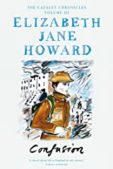 Confusion: The Cazalet Chronicles 3 Kindle Edition