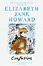 Confusion: The Cazalet Chronicles 3