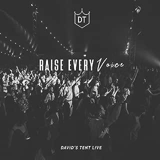 Build My Life (feat. Pat Barrett & Kirby Kaple) [Live]