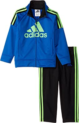 adidas Kids - Make Your Mark Set (Infant)