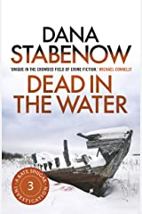 Dead in the Water (A Kate Shugak Investigation Book 3) Kindle Edition