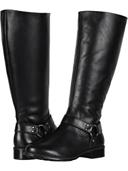 Boc wide calf boot + FREE SHIPPING