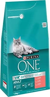 750 gr Brekkies Delicious Cibo per Gatti con Selezione di Pollame Ortaggi e Cereali
