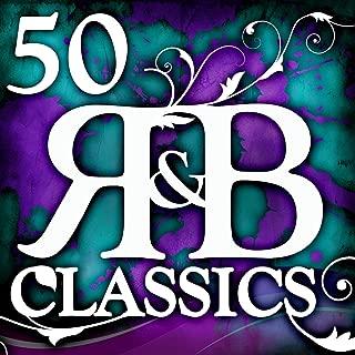 50 R&B Classics