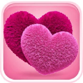Cute Hearts HD Wallpapers
