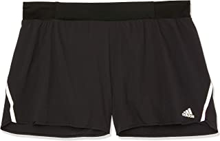 adidas Women's Saturday Shorts