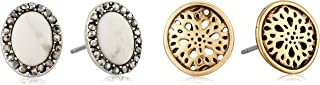 Best lucky brand stud earrings Reviews