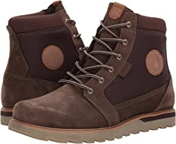 Herrington GTX Boot