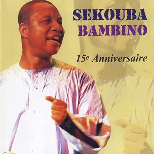 BAMBINO MBAMBOU SEKOUBA TÉLÉCHARGER