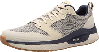 Skechers Men's GOrun Steady: Persuasion-Performance Running & Walking Shoes Sneaker