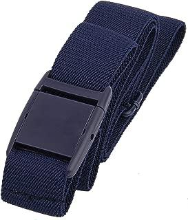 Women Invisible Belt - Elastic Adjustable Slimming No Show