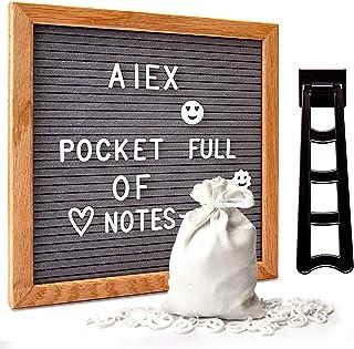 Amazon.com: AIEX - AIEX