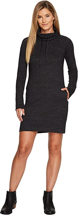 Prana Ellis Dress