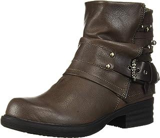 حذاء نسائي أنيق من Fergie