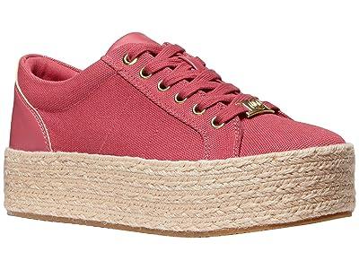MICHAEL Michael Kors Libby Sneaker