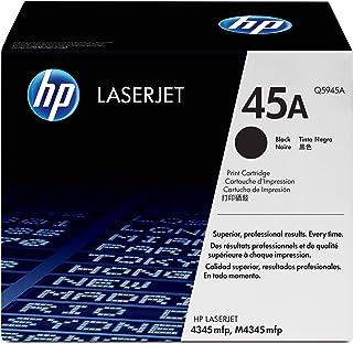 Hewlett Packard Q5945A Toner, Nero