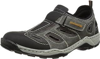 best website 6b8e6 395eb Suchergebnis auf Amazon.de für: Klettverschluss - Sneaker ...