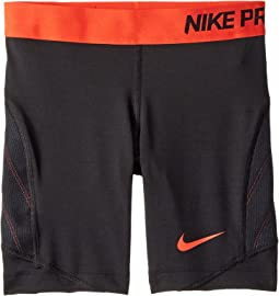 Nike Kids Pro Slider Tight (Little Kids/Big Kids)