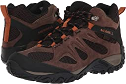 Yokota 2 Mid Waterproof