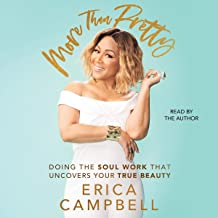 Best erica by erica campbell Reviews