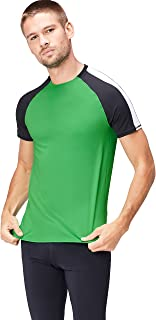 Activewear Men's Sports Top