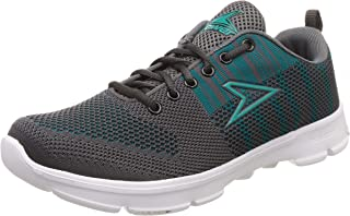 Power Men's Garner Running Shoes