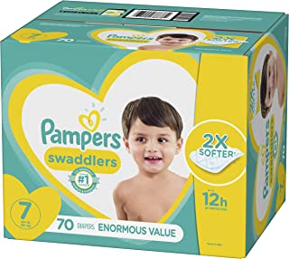 cruisers pampers vs swaddlers