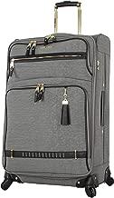 Best travel suitcase sale Reviews