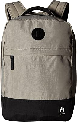 Nixon - Beacons II Backpack