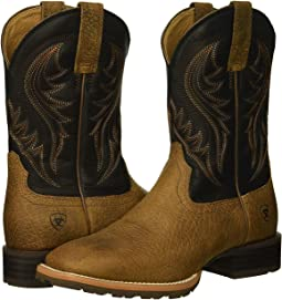 e9615e38b5d Men's Boots | Shoes | 6pm