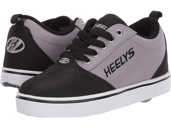 Heelys Boys Racer X2 Little Kid//Big Kid//Adult
