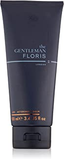 Floris London No.89 After Shave Balm, 3.4 Fl Oz