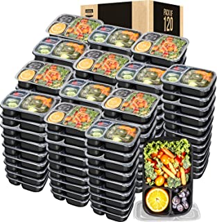 Best food storage with lids Reviews
